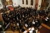 Táborská setkání 2014: Vyklidňovací závěr s latin jazzem, rockem i blues