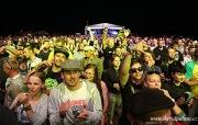 Zůstane festival Mighty Sounds v Táboře? Odpůrci nepřišli, město přislíbilo podporu