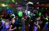 Apollo polilo tequilové horko. Noc s vůní Mexika vystřídá Somersby party trip