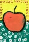 Jak jsem potkal jablko … po čtvrté