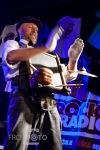 61's Delta Blues Fest v Budějovicích: To nejlepší u řeky Malše