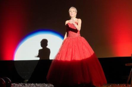 MFSF 2014: Hlavní cenu vyhrál favorit KanyeKanye, čeští filmaři zůstali bez ceny