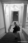 FotoExpo 2014 skončilo. Milovníci fotografie se učili, kochali i naslouchali