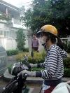 Viet Nam: Mapujeme pro vás styl Saigonu i Hanoje