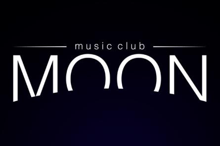 Moon Music Club od 7.11. oživí páteční večery v Pelhřimově