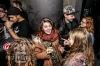 Kryt v Českých Budějovicích nabízí hudbu v zajímavých prostorách