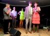 Vašo Patejdl z Elánu zazpíval na Retroplesu. O kostýmy nebyla nouze, kdo měl lepší?