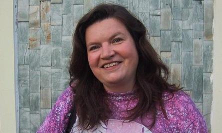 Iva Pekárková: Nezavírám před čtenáři dveře ložnice
