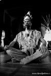 Indiánská tancovačka od I MY pomůže postiženým dětem 44 145 korunami