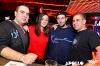 V Apollu zahrál DJ Roberto Chochola, který ho před téměř 15 lety otvíral