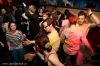 CESTA žije! Důkazem byl večírek na Ctiborově mlýně, kde se vzpomínalo i tančilo