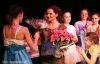 Taneční skupina Coda vzala před Vánocemi diváky do Země snů