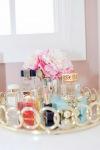 Parfém, luxus pro všechny!