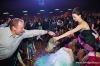 Maturitní ples VČ4 zpestřil fakír
