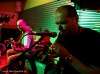 Táborský Recykle music bar zažil velký jam session. Lidé si odnesli silné zážitky