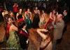 Třídy se spojily. Elektrotechnici a knihovníci si maturitní ples užili společně
