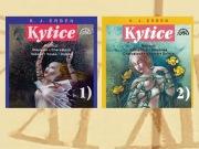 Audio zpracování Erbenovy Kytice vás nechá fantazírovat