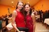 Maturitní ples 4.A Gymnázia Soběslav: Takový výlet do Mexika