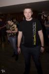 Festival na Kopci: Zakončení školního pololetí v DK Milevsko