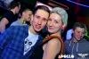 Poslední lednovou sobotu dorazila do Apolla ikona elektronické hudby DJ Orbith