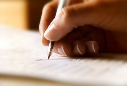 Proč mladé spisovatelky opakují témata ve svých knihách?