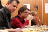Slavnosti piva 2015: Boj o nejlepší piva začal!