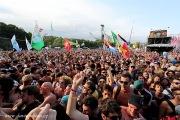Jednou trefou na Sziget! Soutěž a zahraj si na Sziget festivalu 2015