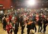 Slavnosti piva 2015: Degustátoři měli napilno, lidé se bavili