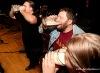Slavnosti piva 2015: Zcela vyprodaný pátek a nečekaná autogramiáda