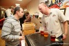 Slavnosti piva 2015: Vítězství si odvezli Brňáci. Jihočeši se však neztratili