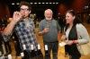 Táborský festival vína 2015: České víno přilákalo stovky lidí. Šmakovalo