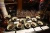Táborský festival vína 2015: Lidé ochutnali gushu puer čaje i oranžové víno