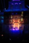 Plné českobudějovické náměstí oslavilo 750. narozeniny města