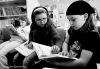 Knihovna v Malšicích udělala jihočeský rekord ve čtení. Nikdo při něm neusnul