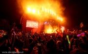 Ellie Goulding, Kasabian, Sigma doplňují program Sziget festivalu v Budapešti