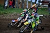 Na startu jihočeského krajského přeboru v motokrosu se sešel rekordní počet jezdců