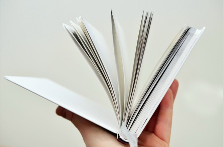 Je těžké splnit Čtenářskou výzvu?