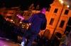 Wohnouti zaplnili písecké Velké náměstí