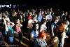 Kapela Sto zvířat slavila 25 let. Do Tábora přivezla největší zvířecí hity i čápa