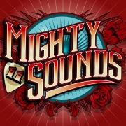 Soutěž o merchandise výrobky festivalu Mighty Sounds