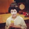 Kulturně na cestách. Vydejte se s námi a Pavlem Barnášem do Japonska
