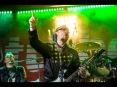 Pardál fest 2015 nabídne devět rockových kapel a bohatý doprovodný program