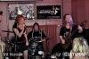 Ozzy Osbourne revival band Tábor odehrál svůj první koncert