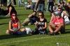 Footfest 2015: Takto jste si ho užili!