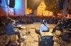 Britská ikona acid a funk jazzu Incognito rozvibruje Piaristické náměstí v Budějovicích