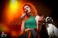 Sziget festival 2015: Ellie Goulding, Foals, Mydy Rabycad a my pohřbeni zaživa