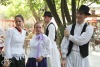 Sziget festival 2015: Gastrozážitek, Kings of Leon, Goran Bregovič a rekordy