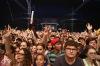 Sziget festival 2015: Martin Garrix? Tak to byl konec. Naštěstí hráli Limp Bizkit a Passenger