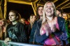 Trutnoff 2015: Bojiště se plní, párty začíná