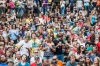 Trutnoff 2015: Bojiště sborově zpívá s Uhlířem
